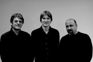 percuscope rhythm ensemble